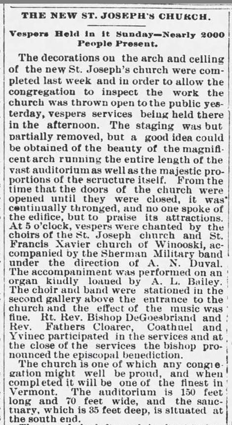 18860816 The_Burlington_Free_Press_Mon__Aug_16__1886_desc of church1.jpg