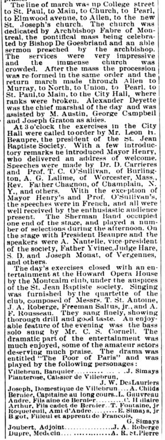 18870625 The_Burlington_Free_Press_Sat__Jun_25__1887_St Jos Dedication2.jpg